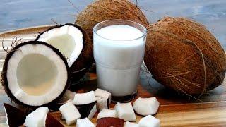 【椰奶優格食譜】「椰奶優格食譜」#椰奶優格食譜,HomemadeCoconutM...