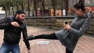 Каха и Серго - Скоро Много Смешных Видео