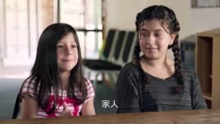 「只想和家人吃晚餐」… 孩子們的話讓父母哭了