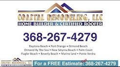 Top Home Remodeling Companies|368-267-4279|Exterior House Remodel Edgewater FL
