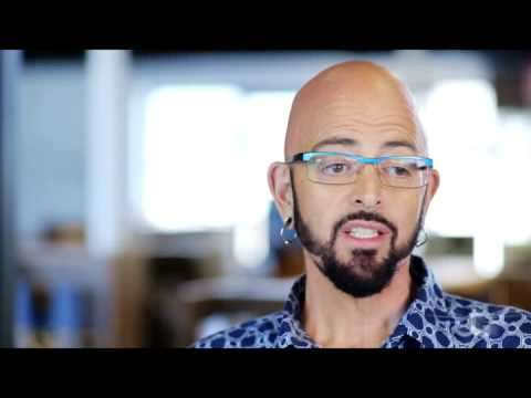 The jackson galaxy collection by petmate intro youtube for Jackson galaxy images