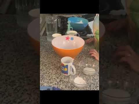 صورة  طريقة عمل البيتزا طريقه عمل البيتزا الايطالي بطريق سهله جريبها وادعيلى طريقة عمل البيتزا من يوتيوب