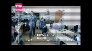 Отдел алиментов службы судебных приставов. Проверка Новостей ТВК.