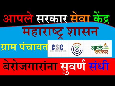 प्रतिभागी - 11 । अक्षिता जैन । टीकमगढ़ । हिन्दी दिवस २०२० विशेष #हिन्दीदिवस #हिंदीकविता from YouTube · Duration:  4 minutes 26 seconds