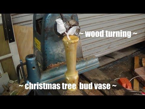 christmas tree weed pot