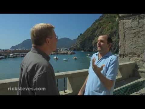 European Travel Skills: Hurdling the Language Barrier