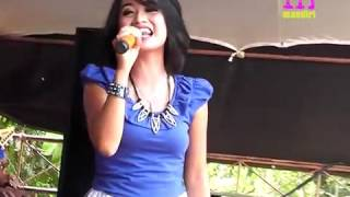 Video ROMANSA  - SAYANG - SHAE   - EDOT ARISNA - LIVE IN SRIKANDANG J I  COMMUNITY TERBARU download MP3, 3GP, MP4, WEBM, AVI, FLV November 2017