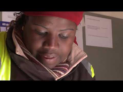 A new understanding of health worker migration (2018)