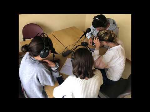 radio uniovi