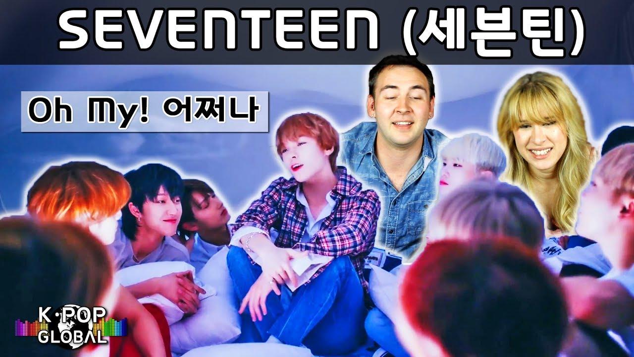 K-Pop Terminology: Fandom Names - K-Pop Global