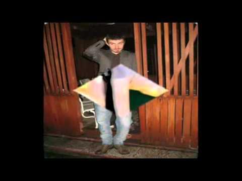 Ferdi Ocakçı - Master Sezer - Kahpe Dünya - 2011