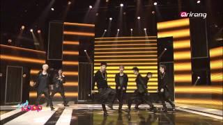 Simply K-Pop - GOT7(갓세븐) _ Stop Stop It(하지하지마)