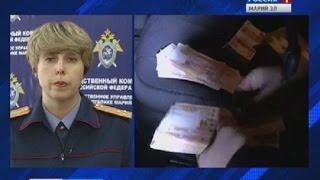 Адвокат из Йошкар-Олы хотел обмануть клиента на 6 миллионов рублей - Вести Марий Эл