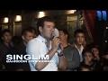 Bahriddin Zuhriddinov Singlim Бахриддин Зухриддинов Синглим Live mp3
