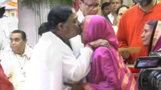 Mata Amma| MPC News | Pune | Pimpri-Chinchwad