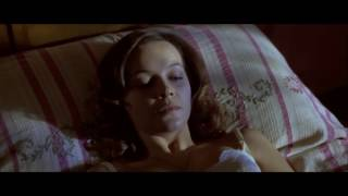 Malicious (Malizia 1973) Full Clips | Laura Antonelli hot sneak peek