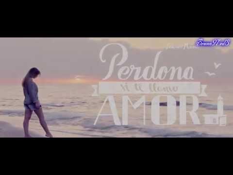 Perdona Si Te Llamo Amor Trailer By Veoclips