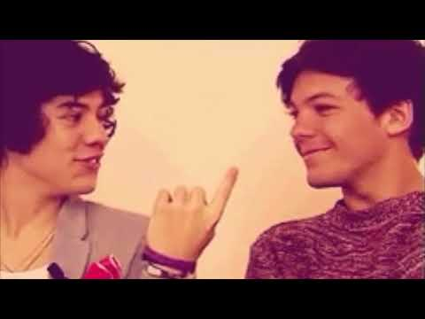Download Youtube: harry & louis