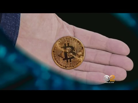Local Man Loses $22,000 In Cryptocurrency Scam