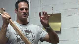 Dogfish Head Brewpub Exclusive: Analog Beer