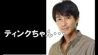 トレンディー俳優として一世を風靡した吉田栄作さん そういえば『栄作社...