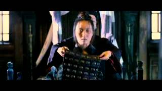 Cantando dietro i paraventi - Danza delle spade (2002) Jun Ichikawa