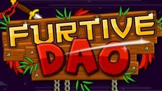 Furtive Dao Level1-11 Walkthrough