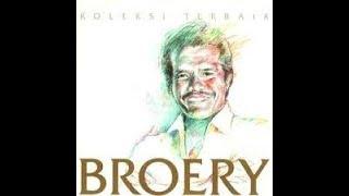 Broery Marantika - Siti Nurbaya