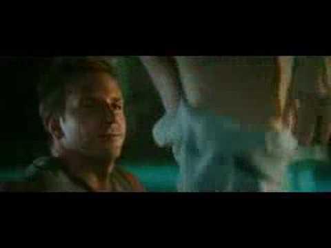 Trailer do filme Ele Não Está Tão a Fim de Você