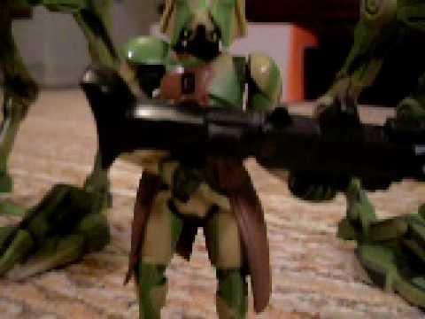 star-wars-hasbro-at-rt-assault-squad-visual-review
