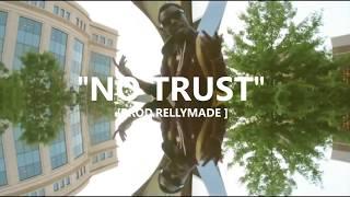"[FREE] ""No Trust"" Speaker Knockerz/RellyMade Type Beat (Prod.RellyMade)"