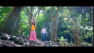 Banjaara by Ek Villain Movie HD