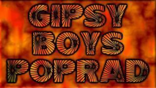 Gipsy Poprad