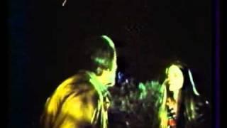 Terreur extra-terrestre (Without Warning) -- 1980 -- Greydon Clark - BA