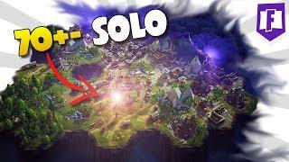 70+- SOLO Mission  😁➤ Fortnite Rette die Welt #73 • Deutsch • Sharx