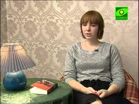 видео: Скорая социальная помощь - Угрюмова Таня