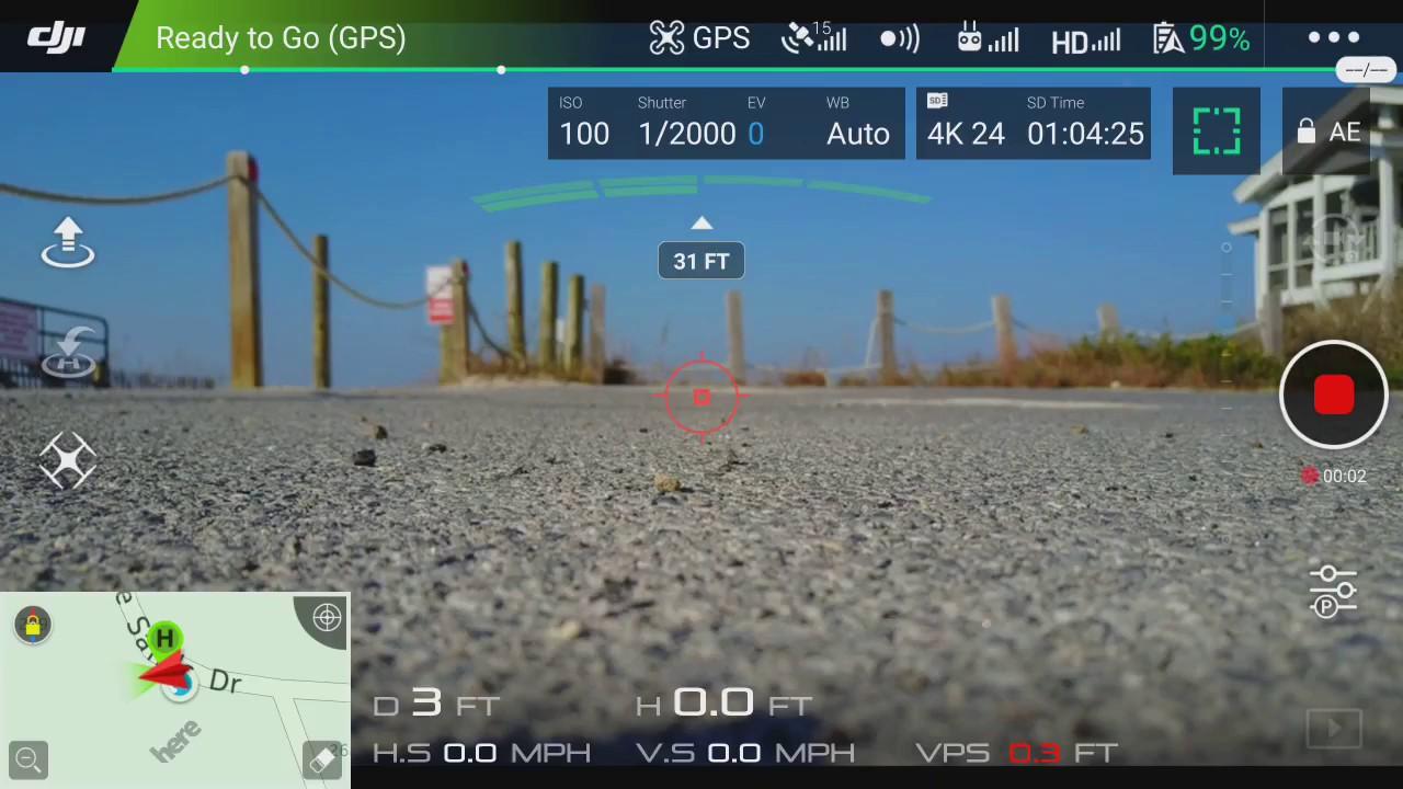 Экран для диджиай мавик айр посадочный коврик spark fly more combo недорого
