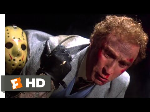 friday-the-13th:-jason-takes-manhattan-(1989)---drowned-in-toxic-waste-scene-(7/10)-|-movieclips