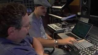 Steinski @ Dubspot :: Learning Ableton Live & APC40 | Hip Hop