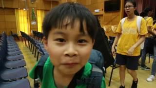 Publication Date: 2017-07-27   Video Title: 樂韻悠揚音樂晴:活動花絮