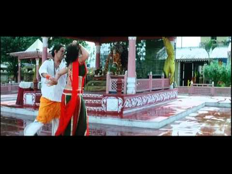 Taak Ye Pujari Takave Kajarwa [Full Song] Nirahuaa No.1 Travel Video