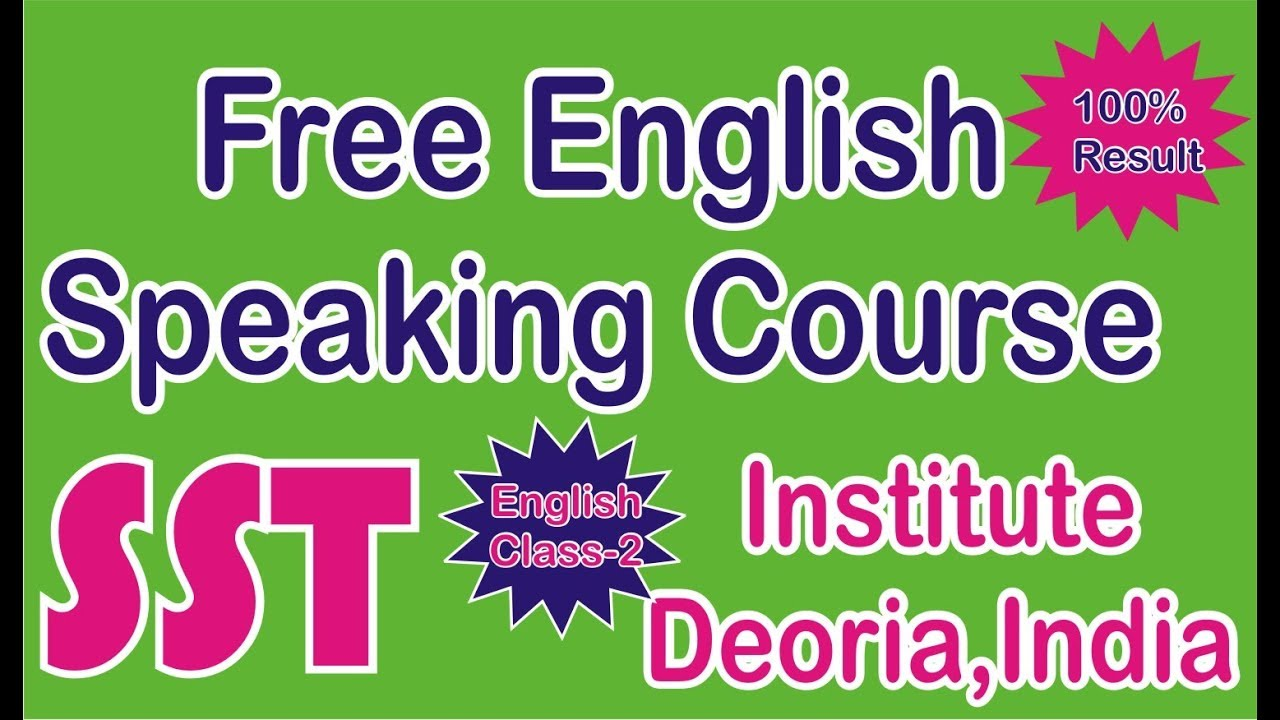 English Speaking Practice Questions & Answers Pdf