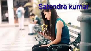 Main Tera Palat goriye video song