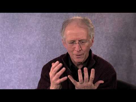 John Piper - Is it important for me to become a member of my local church?