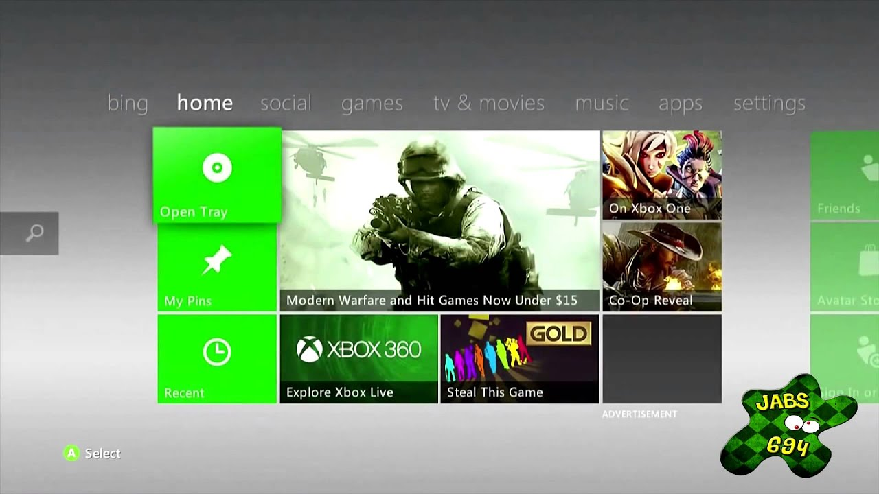 Xbox Live Gold 1 Mes Xbox Live Gold 1 Mes Gratis Octubre 2014 Free 1 Month