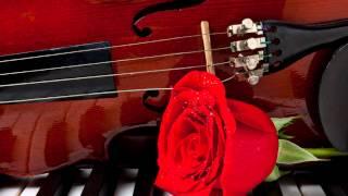 상처만 (SCAR INSTRUMENTAL) by BOIS - SECRET GARDEN OST 2