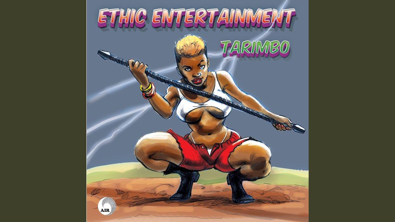 Download Tarimbo