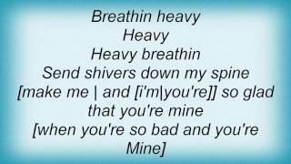 Ac Dc - Dirty Eyes Lyrics