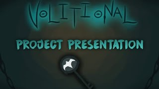 Snap! - Project Presentation