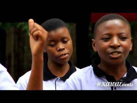 Download Kamba Nyeupe By Gianche AY Filmed by Kawa Studios